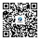 三明市融媒体中心微信公众号