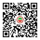 e三明微(wei)信公眾號(hao)