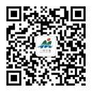 三明文旅微信公众号
