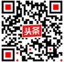 三明市融媒體中心(xin)頭條號(hao)