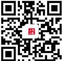 三明日报微博
