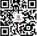 三明网微博