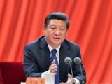 习近平同志《论坚持党对一切工作的领导》出版发行