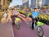 """市领导调研""""一河两岸""""景观提升工程"""