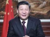 习近平纵论中国梦:实干才能梦想成真