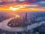 中共中央 国务院印发《长江三角洲区域一体化发展规划纲要》