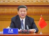 """世界卫生日,看全球战""""疫""""的中国贡献"""