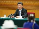 第一观察 | 总书记为中国经济化危为机开出辩证之方