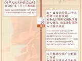 时政微周刊丨总书记的一周(5月25日—5月31日)
