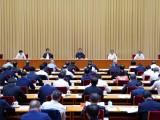 第一觀察|為何說做好新疆工作是全黨全國的大事?