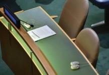 """联合国也不能幸免,被他批评""""官僚机构膨胀,管理失当"""""""