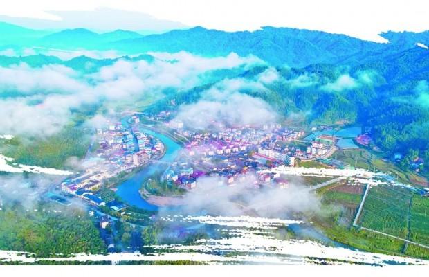 《三明日報》再推城市名片專版?!本周都有哪些新內容?一起來看看!